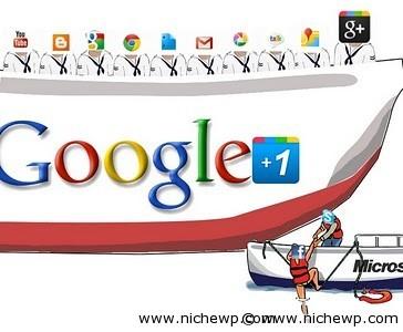 Google-Plus-Ship