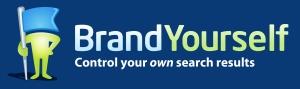 BrandYourself-Logo-with-Tagline1