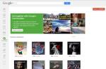 Google+ Communities