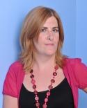 Katherine Hanson - Soci@lite