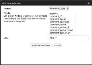 new_webhook