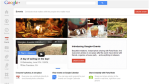 Soci@lite on Google+