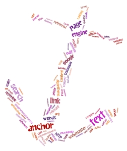 anchor-tag-cloud