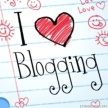 i_love_blogging-787805-1p867vr