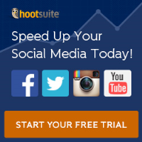 HootSuite: Social Media Management for Business